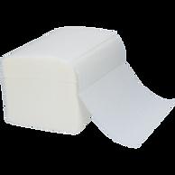 tissues_-_servetter_-_napkins_-_choco_ma