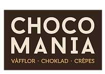 chocomania logo 2017-03 - brown.png