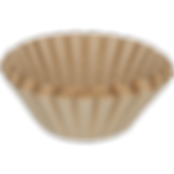 coffee_filter_-_kaffefilter_-_coffee_-_b