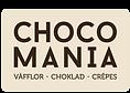 chocomania logo 2017-04 - beige.png