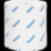torkirulle_-_tork_-_rulle_-_tissues_-_pa