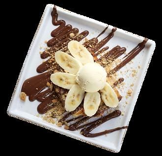Nutella Dröm 2.png