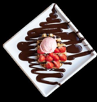 Lyx Vegan waffle 4.png