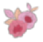 chocomania flowers-09.png
