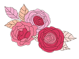 chocomania flowers-04.png