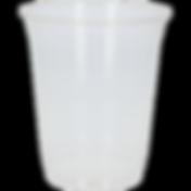 milkshake_cup_glass_takeaway_-_choco_man