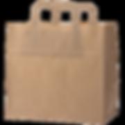 paperbag_-_choco_mania_-_hållbarhet_-_h