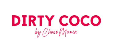 dirty coco logo red-01.png