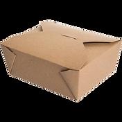 takeaway_låda_-_box_-_choco_mania_-_hå