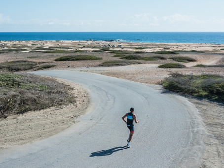 Which HOKA running and hiking shoes suit you?