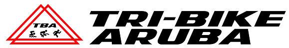 Logo horizontaal - TRI-BIKE.jpg