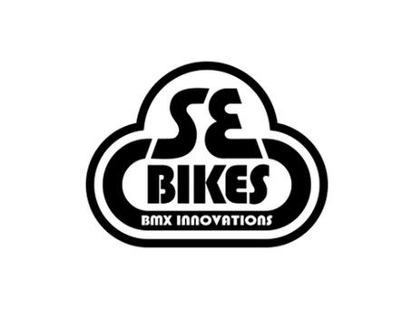 SE Bikes are back in stock at TRI-BIKE ARUBA!