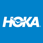 Hoka logo 2020.png