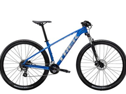 Trek Marlin 6 Alpine Blue