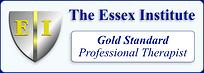 EI_Gold_Standard_Logo.png