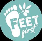 TOBFC_19_Logos_FeetFirst_RGB_150.png