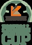 TOBFC_19_Logos_KubuniCupFootball_RGB_150.png