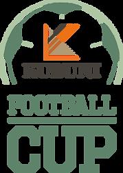 TOBFC_19_Logos_KubuniCupFootball_RGB_150