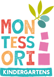 TOBFC_19_Logos_MontessoriKindergartens_RGB_150.png