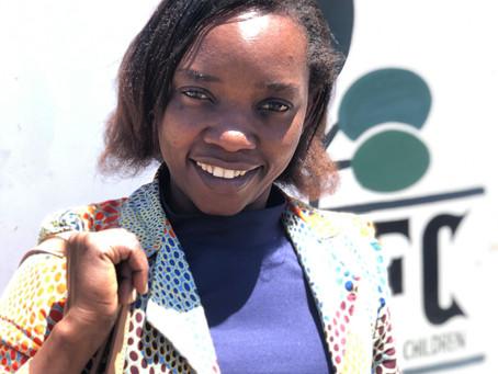 Kubuni Farming Grants - 4 new recipients