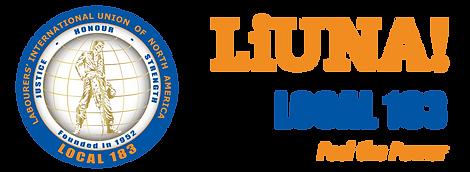 L183-Logo.png