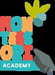 TOBFC_19_Logos_MontessoriAcademy_RGB_150.png