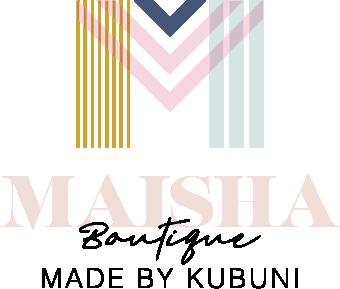 TOBFC_19_Logos_Maisha_Boutique_RGB_150.p