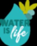 TOBFC_19_Logos_WaterIsLife_RGB_150.png