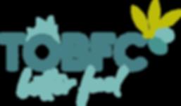 TOBFC_19_Logos_BetterFuel_RGB_150.png