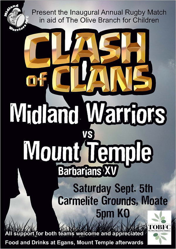 Clash of the Clans.jpg