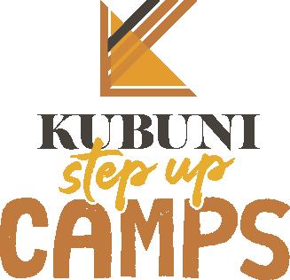 TOBFC_19_Logos_KubuniCamp_RGB_150.png