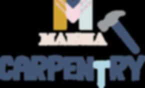 TOBFC_19_Logos_MaishaCarpentry_RGB_150.p
