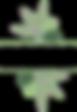 logo CMYK_edited.png