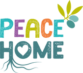 TOBFC_19_Logos_PeaceHome_RGB_150.png