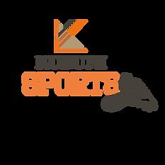 TOBFC_19_Logos_KubuniSports_RGB_150.png