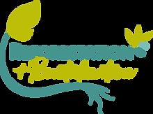 TOBFC_19_Logos_Reforestation_RGB_150.png