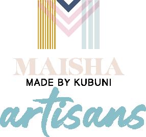 TOBFC_19_Logos_MaishaArtisans_RGB_150.pn