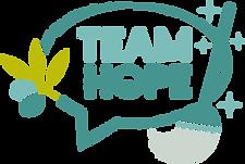TOBFC_19_Logos_TeamHope_RGB_150.png