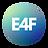 logo_E4F.png