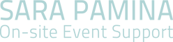 SP_Logo_RGB.png