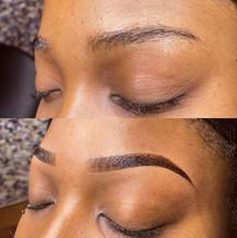 hennabrows.jpg