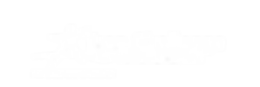 TCD_logo_white.png