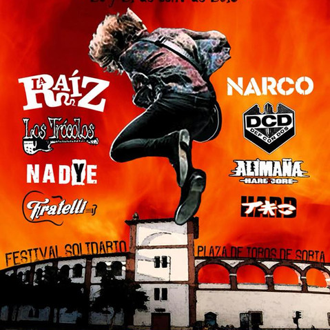 cartel soria rock 2018_2.jpg