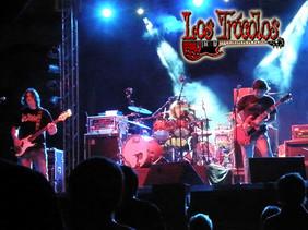 concert_copia1.jpg