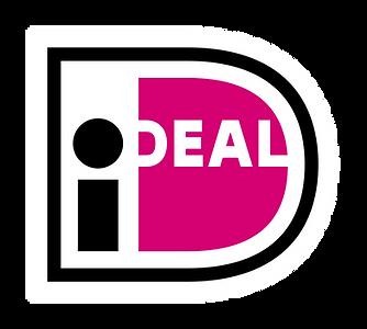 ideal-logo-png-transparent.png