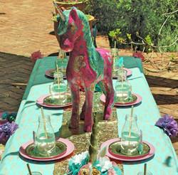 unicorn long table _Fotor auto_edited.jp