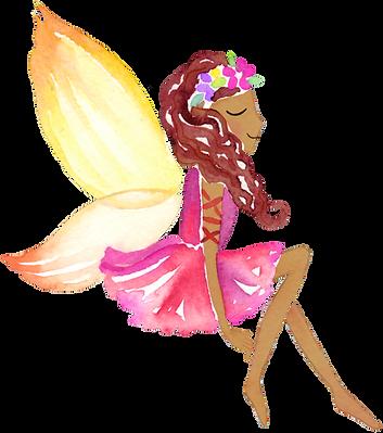 PaperSphinx_Fairies_01c.png