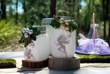fairies in a jar.jpg