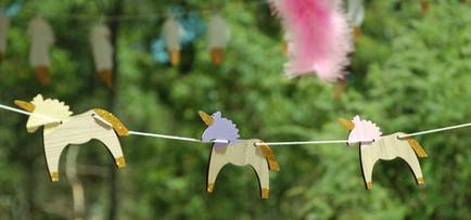 Wooden unicorns.jpg