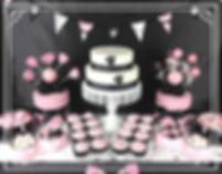 kitty bunting black 4_Fotor_edited_edite
